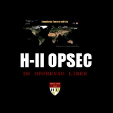 H-II OPSEC Expeditionary Operations