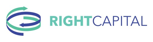 RightCapital Nabs Pietro La Greca to Lead Enterprise Sales