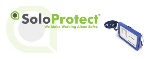 ISHN Safety 2016 Attendee Choice Award Goes to SoloProtect