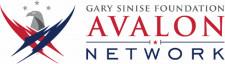 GSF Avalon Network Logo