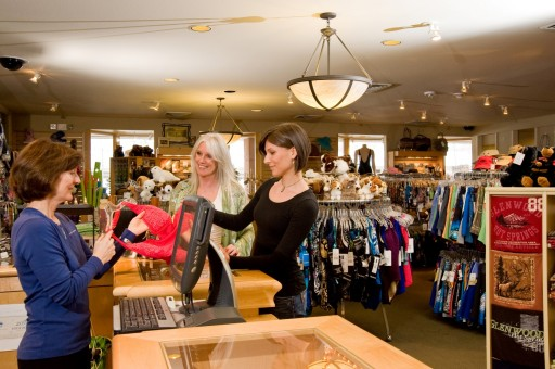 Where to Buy a Swimsuit in Glenwood Springs