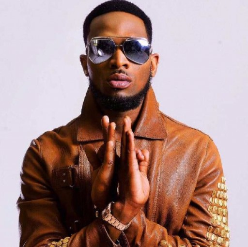 Former Kanye West G.O.O.D. Music Artist D'Banj to Perform at the OkayAfrica's Riddim & Beats in New York City