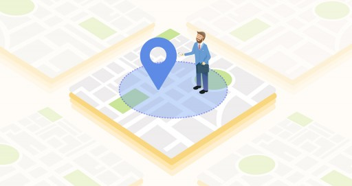 Geofencing - Reducing Risks Down to Zero in Device Management
