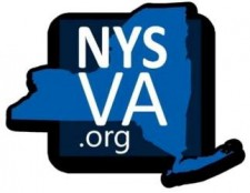 New York State Vapor Association, Inc.