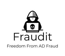 Fraudit Logo