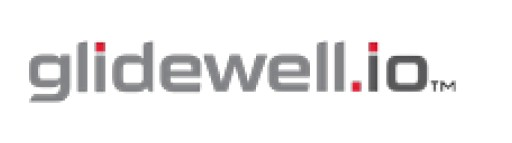Glidewell Dental Announces Distribution of Align Technology's iTero Element® Scanner With glidewell.io™ In-Office Solution