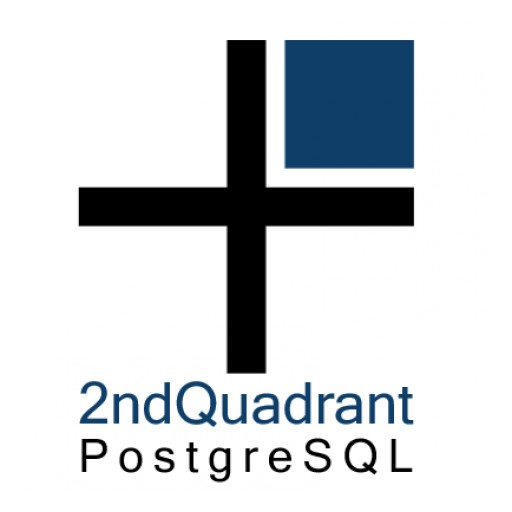 PostgreSQL Webinar Covering JSON Data Types Announced by 2ndQuadrant