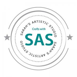 Sarah's Artistic Studio