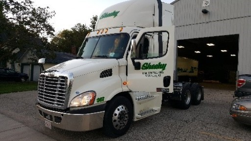 Wisconsin Fleet Owner Recognizes Hydrogen Technology as the Catalyst to Greater Fuel Savings