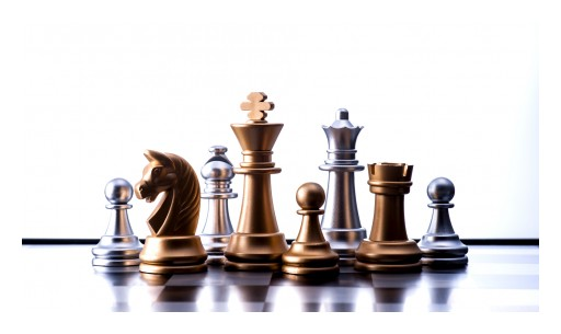 What Are the Top 10 Tips for Chess Improvement?