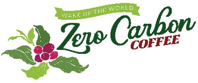 Zero Carbon Coffee LLC
