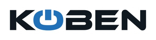 Koben Systems Inc. Announces EVOLVE EVSF the World's First Scalable EV Charging Battery Storage Solution for MURB, MUD and Workplace EV Charging