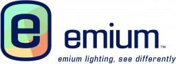 Emium Lighting, LLC