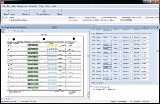 WiseTREND Releases Election Roster Books Automation & Preservation Software