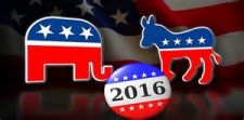 How to Survive the 2016 Election