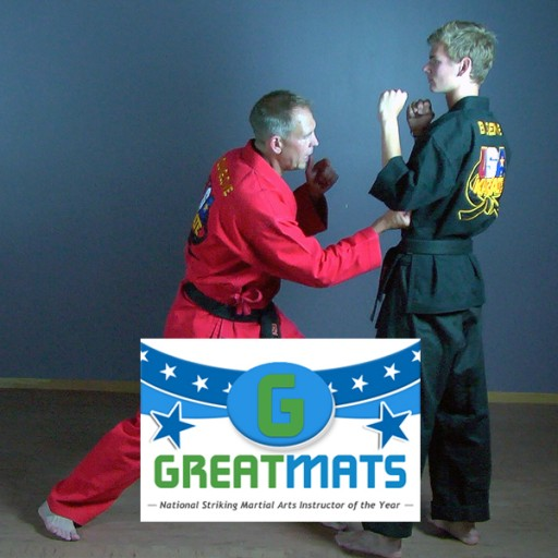 Greatmats Accepting Nominations for National Striking Martial Arts Instructor of the Year Award