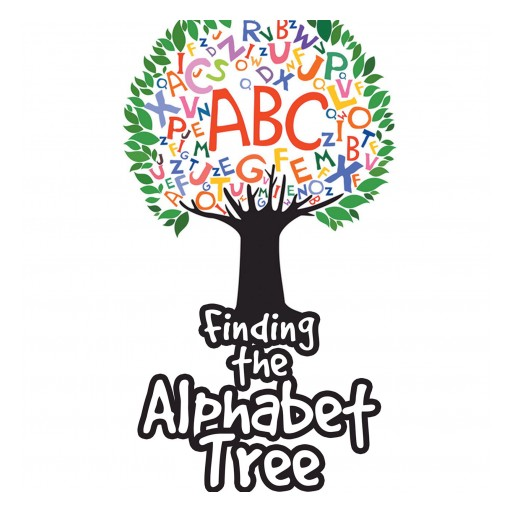 "Janis Alexander's New Book ""Finding the Alphabet Tree"" is a Uniquely Devised Adventure Following Two Boys as They Find the Answer to a Very Big Problem."