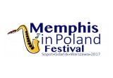 "Rock for Human Rights is performing at the ""Memphis in Poland"" Festival June 12-17 in Sopot, Poland."