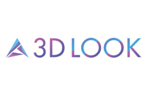 3DLOOK Announces Advanced 3D Model Generation to Help Retailers Compete Against Amazon