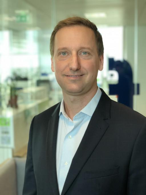 Cimbria Capital Announces Matt Boczkowski as Operating Partner
