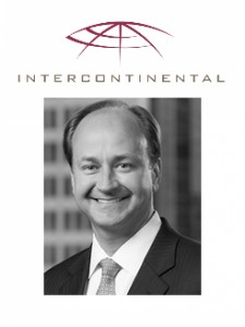 Howard Lutz of Intercontinental Wealth Advisors Shares Professional Insights on Challenges of Family Wealth