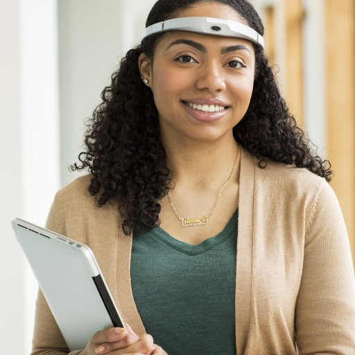 FUVI Cognitive Network Named a Top 15 Most Promising Wearable Technology Startup