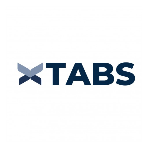 TABS Sees Sharp Uptick in Demand Amidst COVID-19; Adds New Lite Version to Digital Diligence Platform