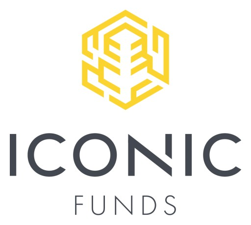 Iconic Funds' Crypto Asset Index Fund Receives Regulatory In-Principle Approval, Launches in Q3
