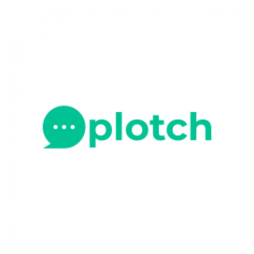 Plotch Pilots Chatbot Shopping for Craftsvilla.com Online Marketplace in India