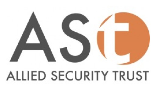 AST Announces IP3 2017 Results