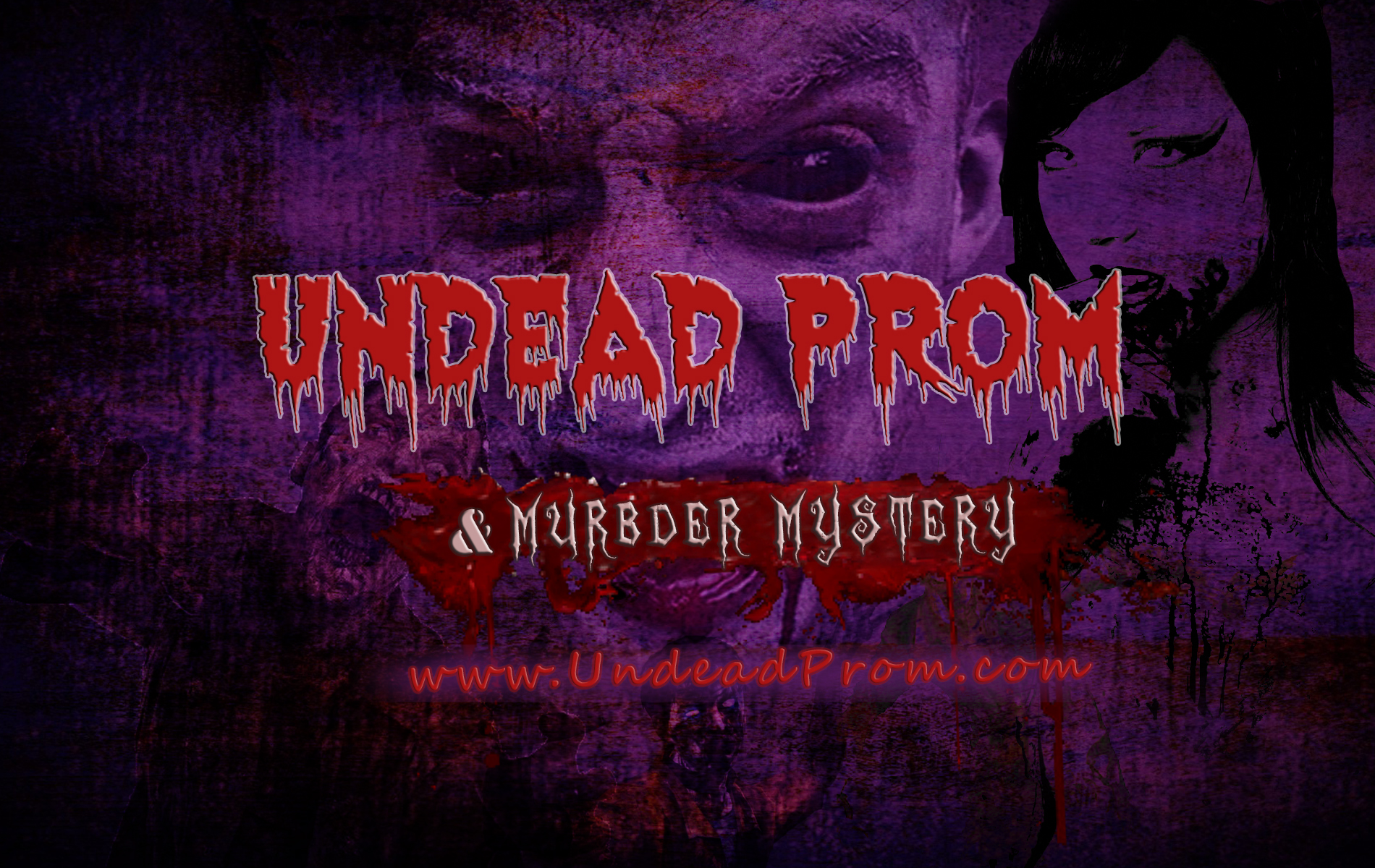 blood moon university to hold second annual undead prom & murder