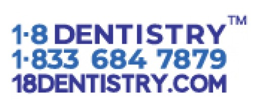 Connecting Dental Patients With Local Dentists Using Call, Click and Text Along With Memorable Branding