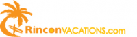 Rincon Vacations