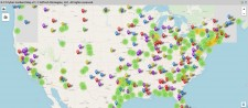The K-12 Cyber Incident Map