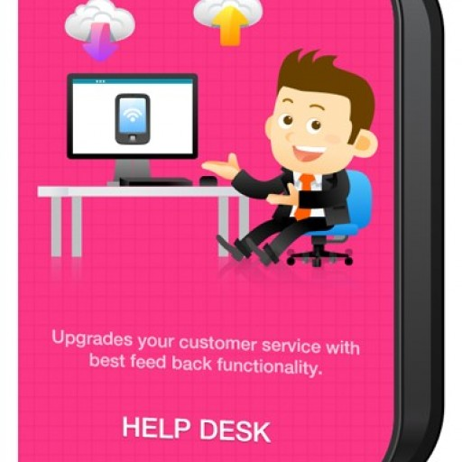 Xhtmljunkies Recently Launched XJ Help Desk Magento Extension