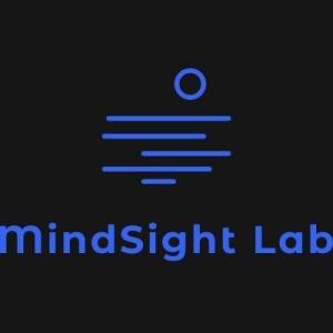 MindSight Lab Inc
