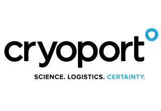 Cryoport