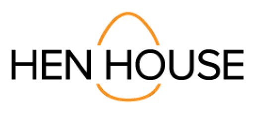 Hen House Ventures Facilitates Launch of New Technology From Pointel