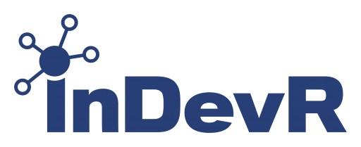 InDevR Delivers Commercial Multiplex Coronavirus SeroAssay Kit and Testing Services for Vaccine Development