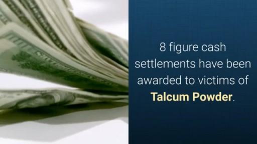 J&J Talcum Powder Lawsuit call 866-382-5120