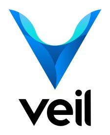 The Veil Project Logo