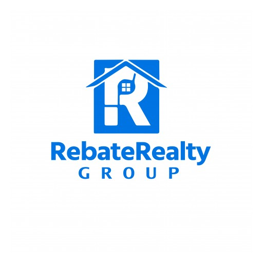 Rebate Realty Group is Revolutionizing the Real Estate Industry