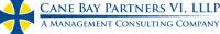 Cane Bay Partners VI, LLLP