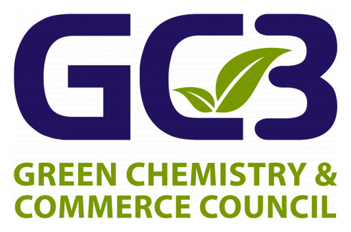 GC3 Announces European Innovators Forum to Advance Safer, More Sustainable Chemicals