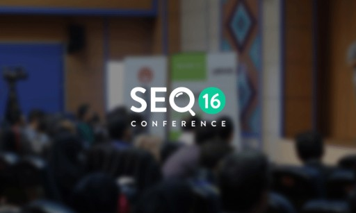 Anetwork Will Be Held the Second Iran SEO Conference