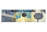 Enter Nixalite of America's Photo Contest!