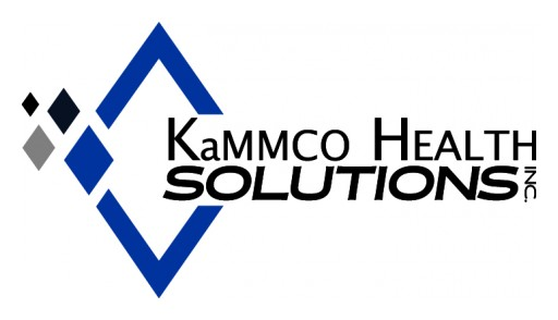 KaMMCO Health Solutions to Deliver Statewide Health Information Exchange, Analytics, and Patient Engagement Tools in Seven States