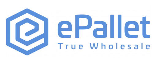 ePallet Goes Back to School, Advocates for Cost-Effective Solutions to Reduce Childhood Obesity in the Classroom