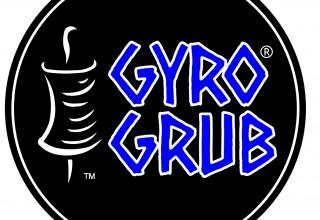 GyroGrub®