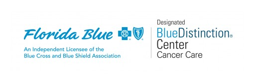 Blue Cross Blue Shield Recognizes Florida Cancer Specialists & Research Institute for Quality in Value-Based Cancer Care